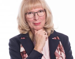 Cora Huijbens