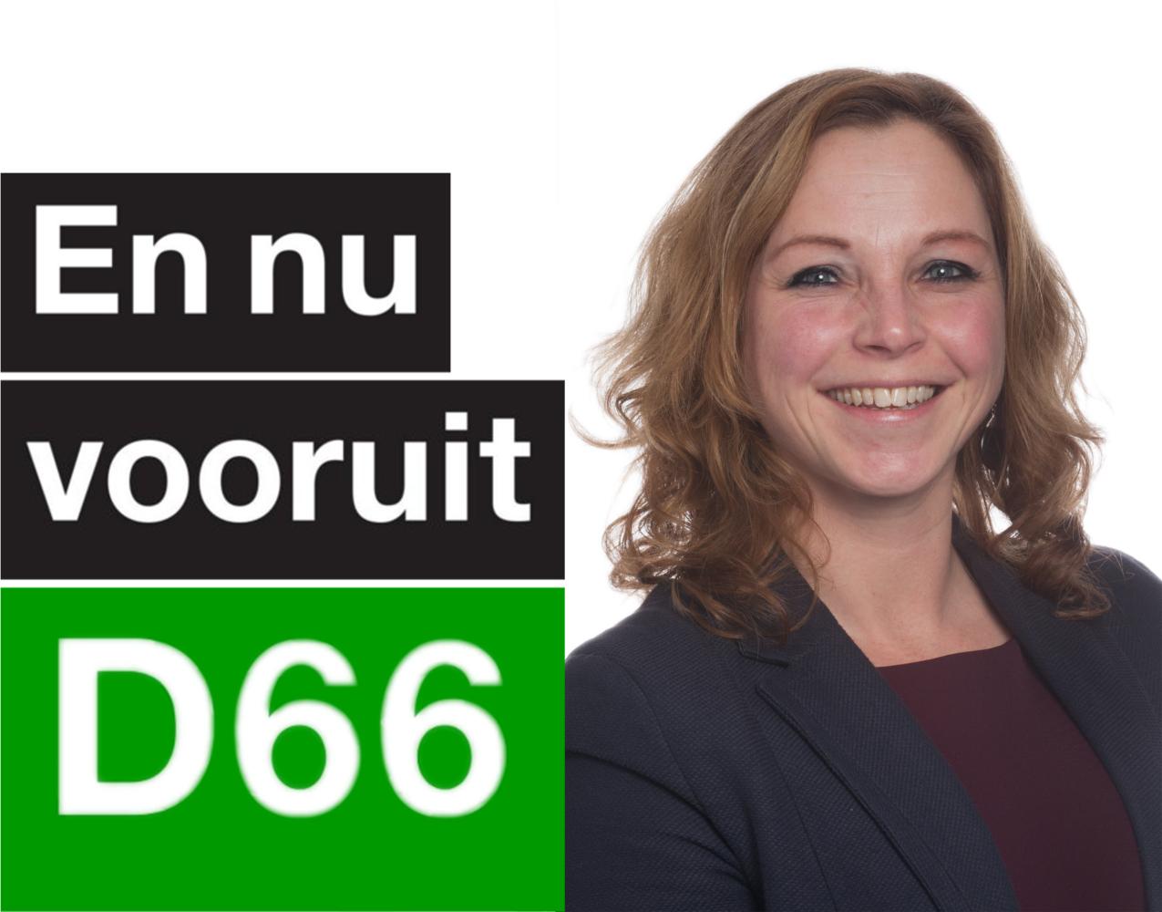 Chantal Kouwenberg