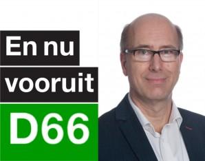 Paul Diederen