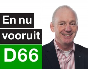 To Publish name required: ronjenner.nl info@ronjenner.nl