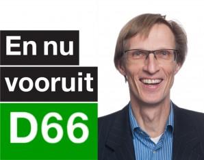 Willem Bos