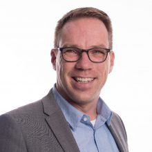 Frank Schoonbeek
